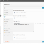 09_themeoptions-footer
