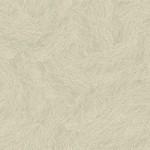 subtle_white_feathers-sand-300px